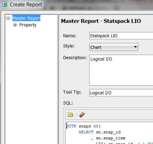 15_master_report