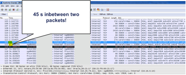 wireshark_jdbc